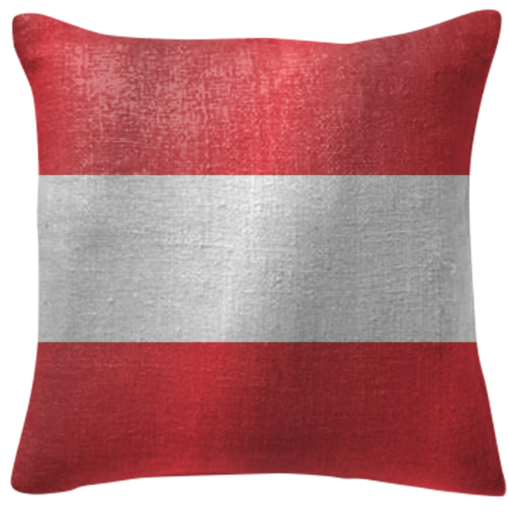 Flag of Austria - ARTPICS