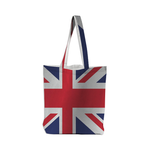 Flag of the United Kingdom - ARTPICS