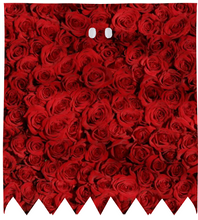 Red Roses - ARTPICS