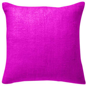 Magenta colour - ARTPICS