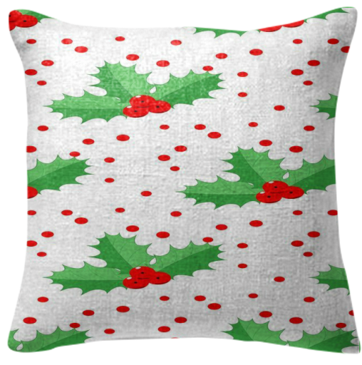 Christmas pattern - ARTPICS