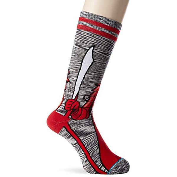 Star Wars Men's Red Royal Guard Socks