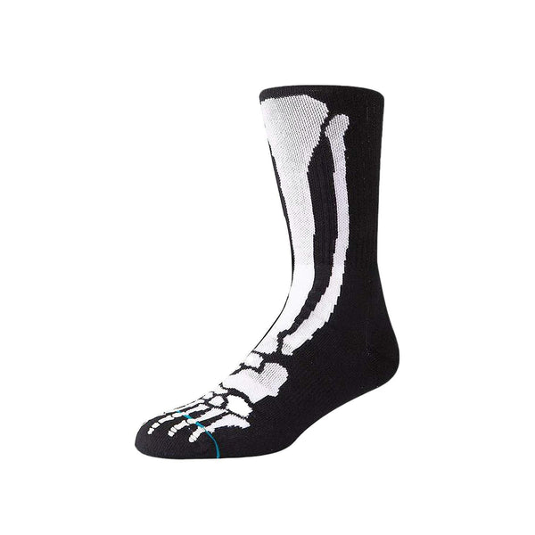 Men's Bones 2 Socks - Vinyl Soundtrack I Am Shark