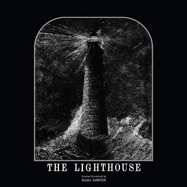 The Lighthouse (Original Soundtrack)