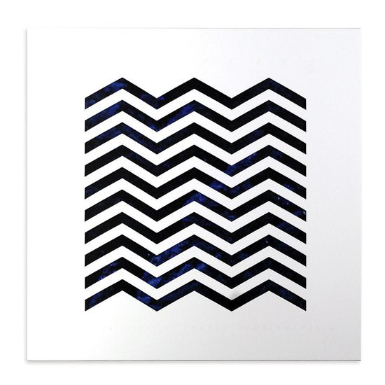 Twin Peaks (Original Soundtrack) Angelo Badalamenti