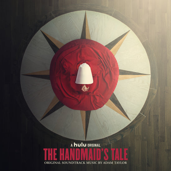 Handmaid's Tale (Original Series Soundtrack)