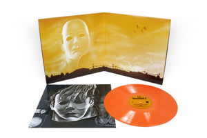 PRE-ORDER - Halloween 4: The Return of Michael Myers (Original Motion Picture Soundtrack)