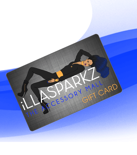 GIFT CARD 0