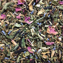 Organic Sweet Dreams Herbal Infusion