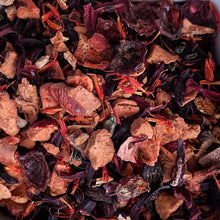 Organic Spiced Apple Herbal Infusion