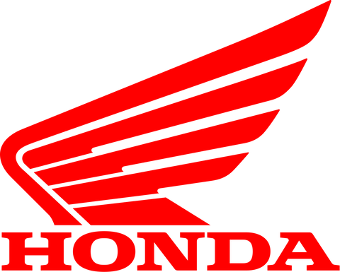 HONDA ECU FLASH