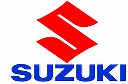 SUZUKI ECU FLASH