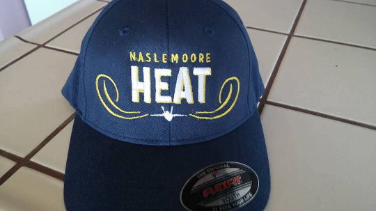 Custom Embroidered Hat Designs By Embroidery Plus