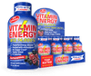 (12)PK VitaminEnergy® B12 14,000% Shots
