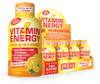 (12)PK VitaminEnergy® C 1000MG Shots