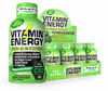 (12)PK VitaminEnergy® All Natural CBD Shots