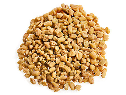 Fenugreek Seed - Testo® Ingredients