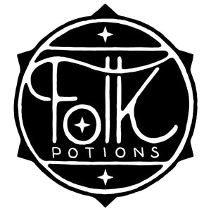 Folk Potions Gift Card!