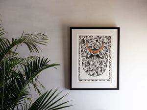Australian contemporary art prints