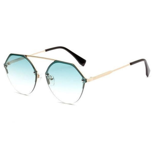 cff9c28738 Discount Sunglasses Collection