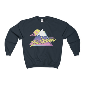 7th Heaven Sweatshirt