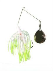 Showstopper Classic Single/Double Colorado Spinnerbait