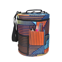 Load image into Gallery viewer, Knitting/Sewing Bag