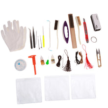 Load image into Gallery viewer, 30pcs DIY Jewelry Making Kit