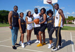 Load image into Gallery viewer, Mama Africa's Apparel Basketball Jersey