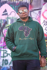 Load image into Gallery viewer, Mama Africa's Apparel Hoodie Fall Release