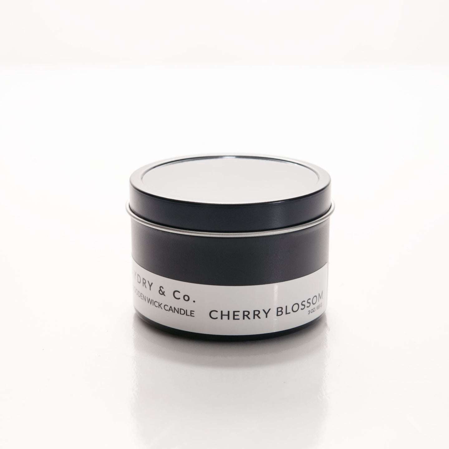 Refresh Moment Aydry & Co. Cherry Blossom
