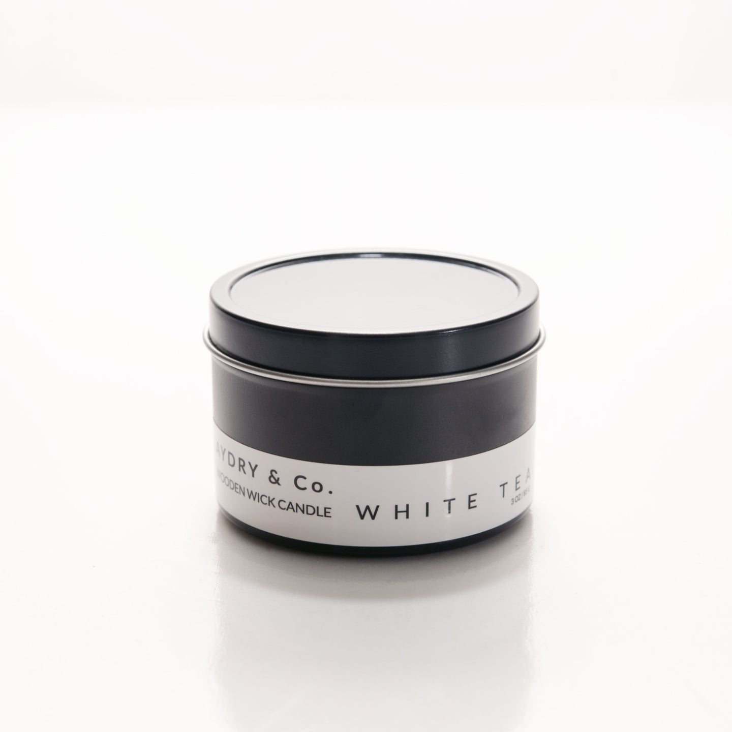 Refresh Moment Aydry & Co. White Tea
