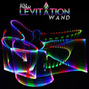 ELite Flow Levitation Wand