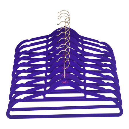 Sexy AF (a set of 20 hangers)