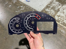 Load image into Gallery viewer, **SCRATCH/DENT** - Scion FRS/Subaru BRZ Gauge Clusters