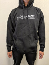Load image into Gallery viewer, Illumaesthetic Pullover Hoodie