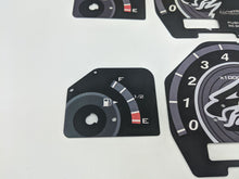 Load image into Gallery viewer, **SCRATCH/DENT** - Nissan 240SX Gauge Clusters
