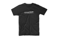 Load image into Gallery viewer, Illumaesthetic T-Shirt