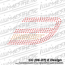 Load image into Gallery viewer, Subaru Impreza Hawkeye Wagon (GG, 06-07) - Complete DIY Kit