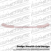 Load image into Gallery viewer, Dodge Stealth (Z11A) - Complete DIY Kit