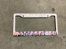 Load image into Gallery viewer, **OVERSTOCK** - Plate Frames!