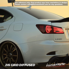 Load image into Gallery viewer, Lexus 2IS - Complete DIY Kit