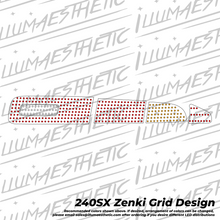 Load image into Gallery viewer, Nissan 240SX (S14, Zenki) - Complete DIY Kit