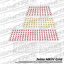 Load image into Gallery viewer, Volkswagen Jetta MKIV - Complete DIY Kit