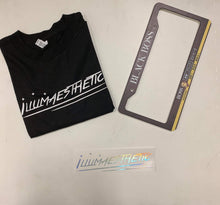 Load image into Gallery viewer, Illumaesthetic Apparel Mystery Box!