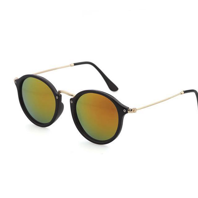 PAVLO - Dapper Sunglasses