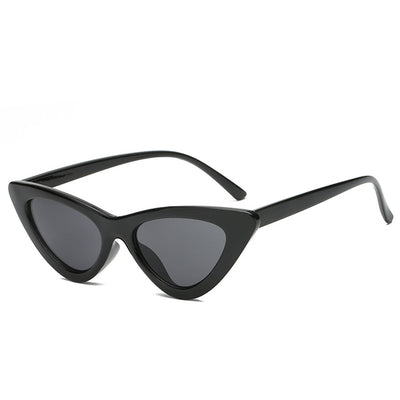 RITA - Pin-up Cateye Sunglasses
