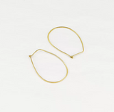 Artemis Soft Touch Earrings