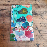 Beeswax Food Wraps - 4 Pack Kitchen Collection