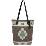 Starlight Bucket Tote - The Fair Trader